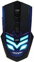 Armaggeddon Alien III G5 C.Blue USB
