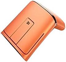 Lenovo N700 Orange USB