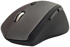 CBR CM 575 Black USB
