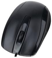 Dell HC Black USB
