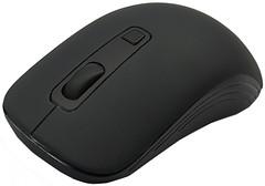 ExtraDigital M-718 Black USB