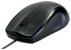 GreenWave Barra Black USB