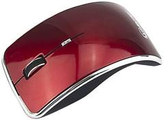 ExtraDigital WM-692 Red-Black (OMW7102)