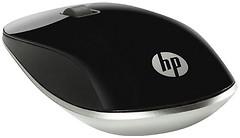 HP Z4000 Black USB (H5N61AA)