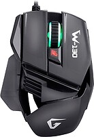 Gemix W-130 Black USB