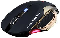 Crown CMXG-605 Black-Gold USB