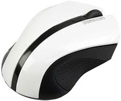 GreenWave Fiumicino Black-White USB