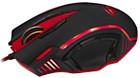 Defender Redragon Samsara Black USB