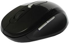 CBR CM 515 Black USB