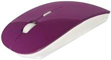CBR CM 606 Purple USB