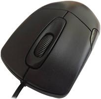 CBR CM 170 Black USB