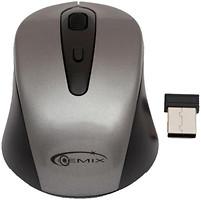 Gemix GM520 Grey USB