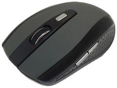 CBR CM 544 Grey USB