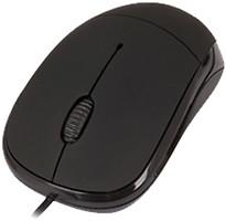 Gemix GM120 Black USB