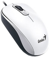 Genius DX-110 White USB