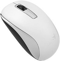 Genius NX-7005 White USB