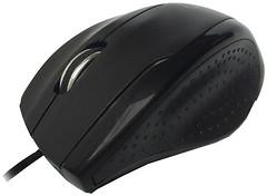 CBR CM 309 Black USB