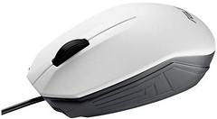 Asus UT280 White USB (90XB01EN-BMU030)