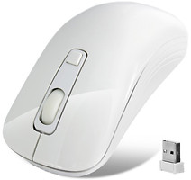 Crown CMM-918W White USB
