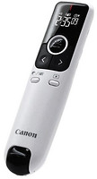 Canon Presenter PR100-R Black USB