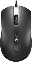 HQ-Tech HQ-MPM60 Black USB