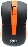 HQ-Tech HQ-WMP32 Black-Orange USB