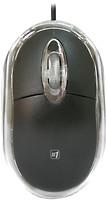 Defender MS-900 Black USB