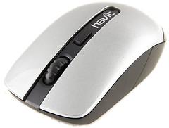 Havit HV-MS989GT Black-Grey USB