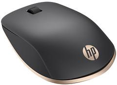 HP Z5000 Black Bluetooth (W2Q00AA)