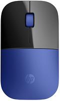HP Z3700 Dragonfly Blue USB (V0L81AA)