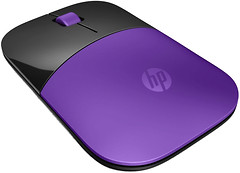 HP Z3700 Purple USB (X7Q45AA)