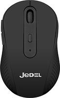 Jedel W310 Black USB