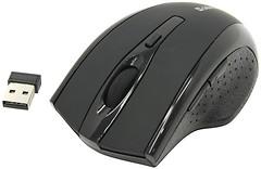 Defender Accura MM-665 Black USB