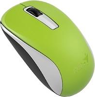 Genius NX-7005 Green USB