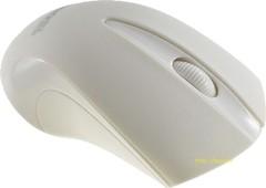 Jedel W120 White USB