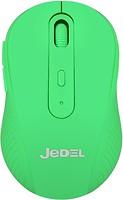 Jedel W310 Green USB