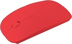 Jedel 602 Red Bluetooth