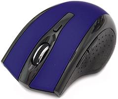 HQ-Tech HQ-WMV303 Blue USB