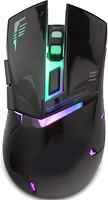 Bravis GM13 Black USB
