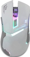 Bravis GM13 White USB