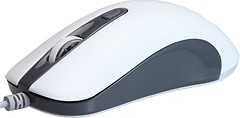 Bravis GM9 White USB