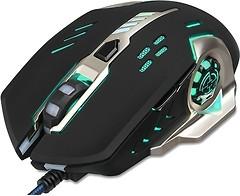 Havit HV-MS783 Black USB