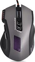 Crown CMXG-711 Titan USB