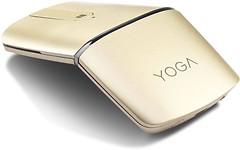 Lenovo Yoga Golden Bluetooth (GX30K69567)