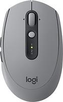 Фото Logitech M590 Mid Grey Tonal USB (910-005198)