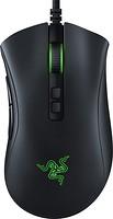 Фото Razer DeathAdder V2 Mini Black USB (RZ01-03340100-R3M1)
