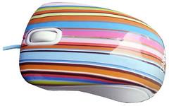 Canyon CNL-MSO07S Stripes edition USB