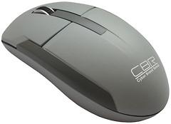 CBR CM 170 Grey USB