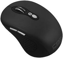 CBR CM 530 Bt Black Bluetooth