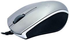 Hardity MO-150 Black-Silver USB